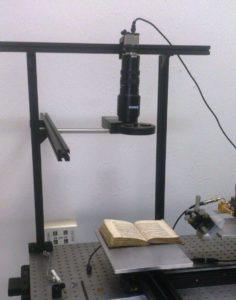 thesma-per-maker-faire-spettrofotocamera-2